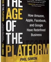 Recensione: The age of platform