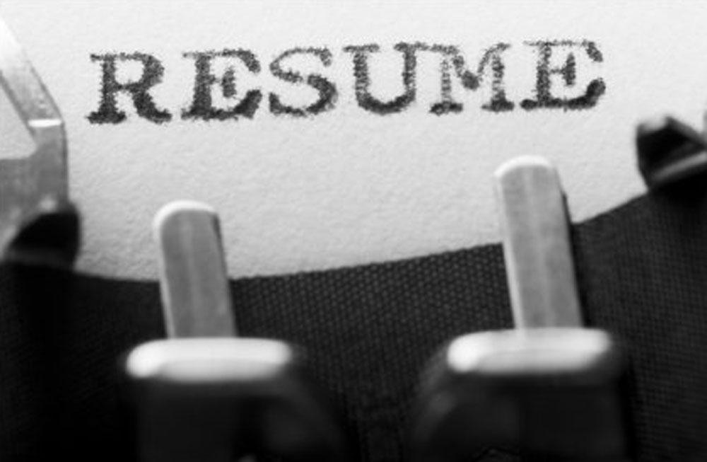 Guida a come trovare o inventarsi un lavoro