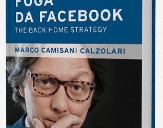 Recensione: Fuga da Facebook