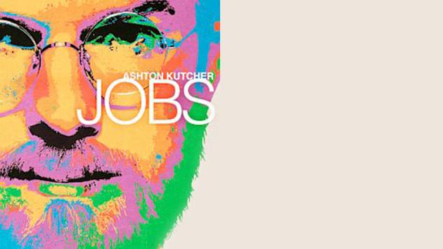 Jobs il film: 13 ragioni per aspettare che vi prestino il dvd