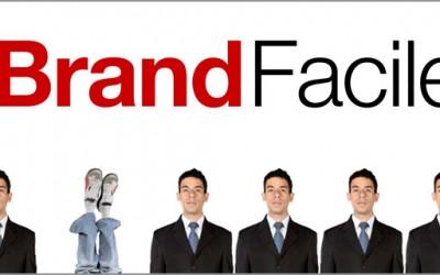 Recensione: Brand facile