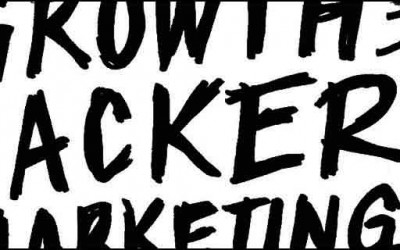 Recensione: Growth Hacker Marketing