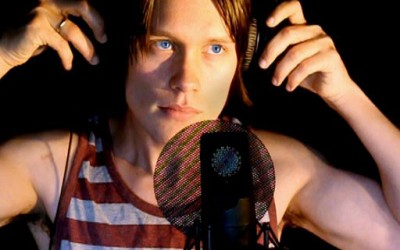 Pellek: un business model troppo metal