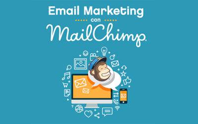 Recensione: Email Marketing con Mailchimp
