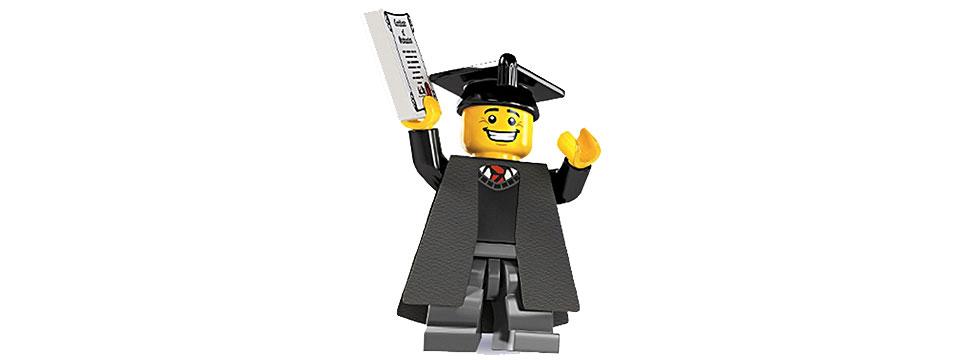 Tesi di laurea come sistema di lead generation