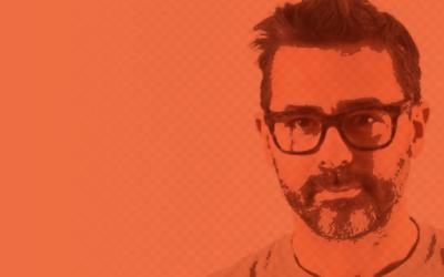 Intervista sull'inbound marketing: il punto di vista scomodo di Giovanni Fracasso