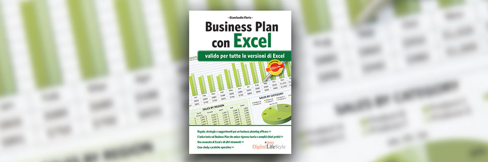 Recensione: Business plan excel