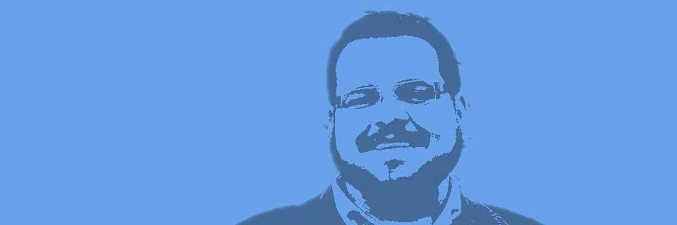 Startup e fiscalità, il punto di vista della contabilità con Ivan Napoleone Fichera