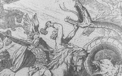GDPR: il parere legale sull'imminente Ragnarok