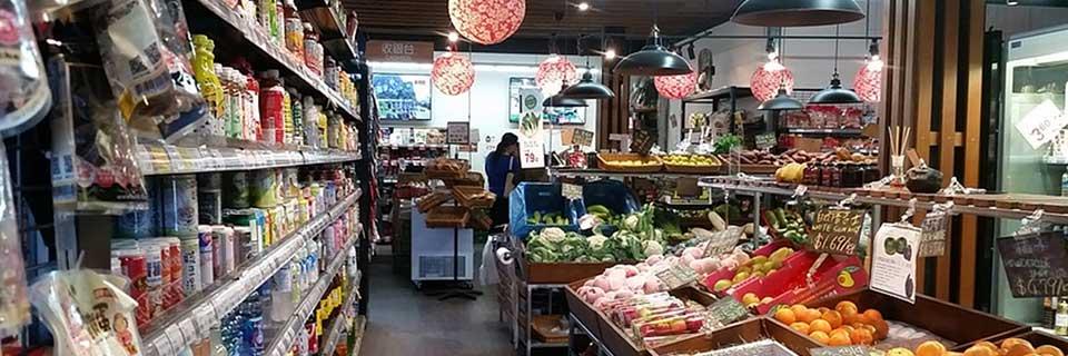 Piccoli Vs grossi: cosa possono fare i negozi? 7 consigli da Stefano Benvenuti.