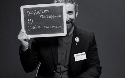 5 domande a Roberto Tomesani