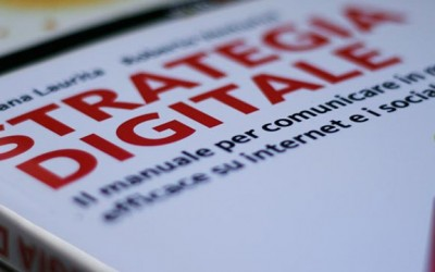 Recensione Strategia Digitale