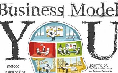 Business model you – finalmente in italiano!