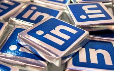 Qualche spunto su come usare il blog di linkedin