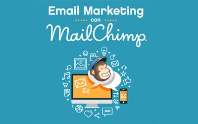 Recensione: Email Marketing con Mailchimp