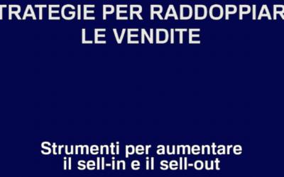 Recensione: Strategie per raddoppiare le vendite – Stefano Verga