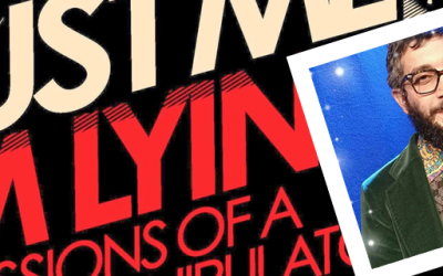 Ermes Maiolica e la catena mediatica di Ryan Holyday