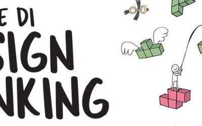 Recensione Manuale di Design Thinking