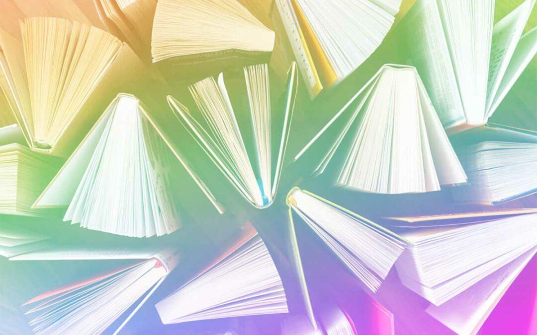 Ricetta facile e veloce per autopubblicare un libro senza pretese